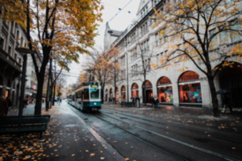 architecture-bahnhofstrasse-buildings-77