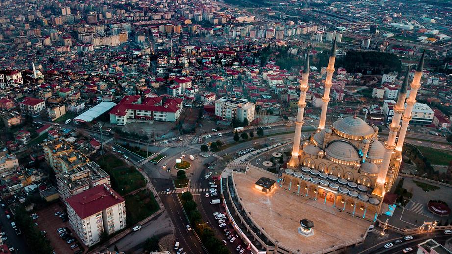 kahramanmaras city1.webp