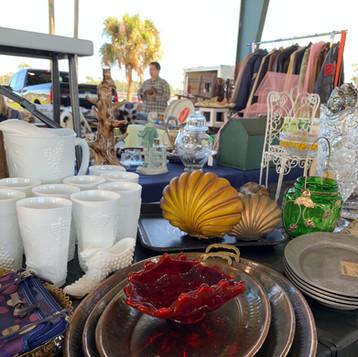 Outdoor vintage Flea Market in Central Florida.jpeg