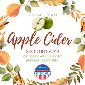 FB Post Apple Cider Saturdays .png