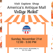 Vintage Market November 21st.png