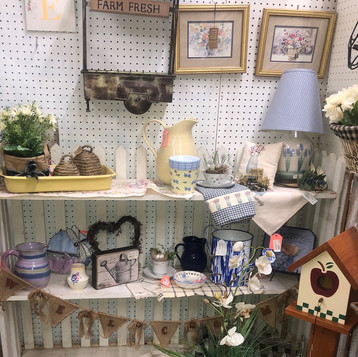 Vintage Market Farmhouse gifts Melbourne Florida.jpg