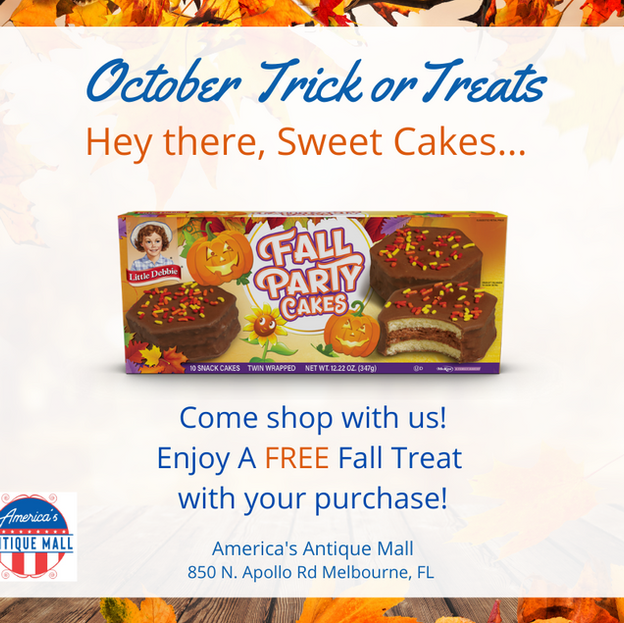 October Promotion sweet cakes.png