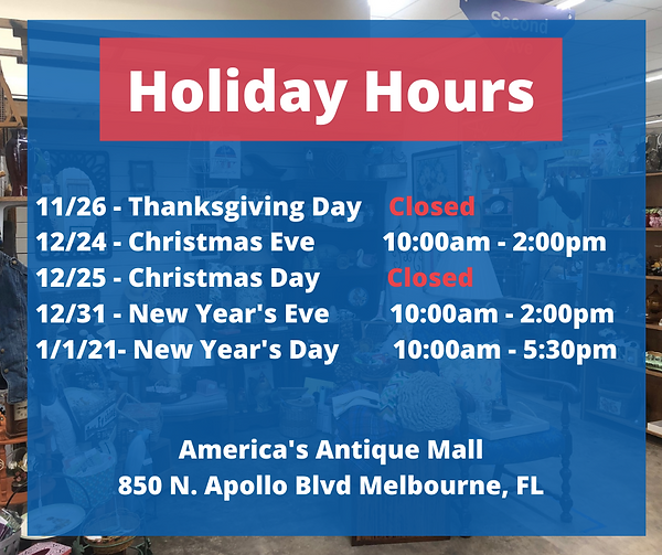 Holiday Hours-2.png