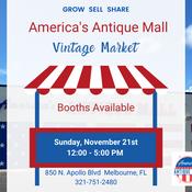 Vendor Booth Vintage Market November.png