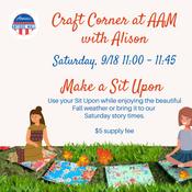 Craft Corner - Sit Upon.png