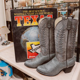 Vintage Cowboy Boods Texas.jpg