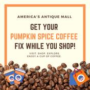 Pumpkin Spice Coffee.png
