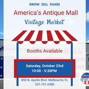 Vendor Booth Vintage Market October.png