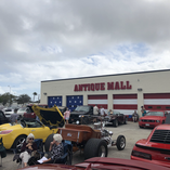 Fun Event Antique Car Show.HEIC
