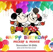 Mickey & Minnie Birthday November 18-20th.png