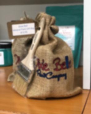 Dixie Bell Mineral Paint Gift Bag.jpg