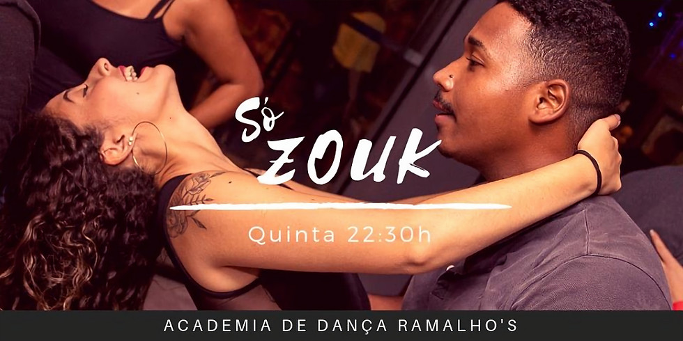 Só Zouk (1)