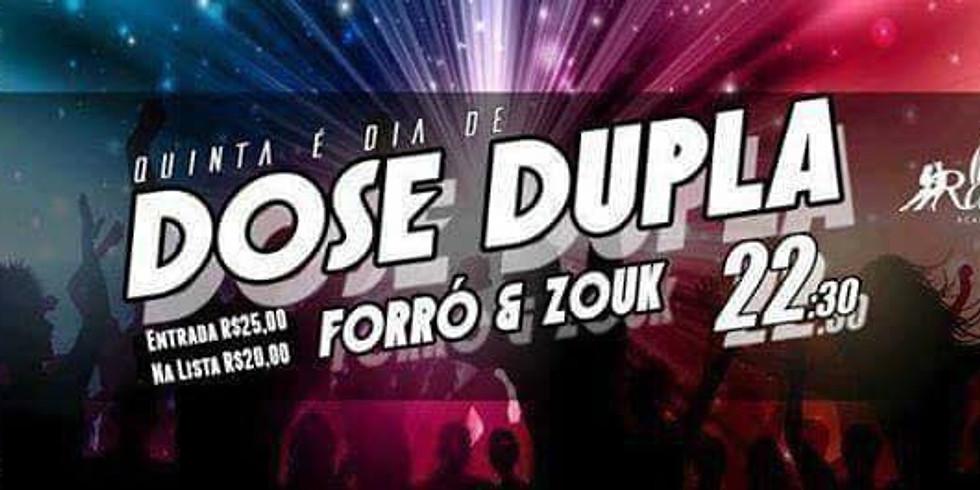 Quinta Dose Dupla (3)