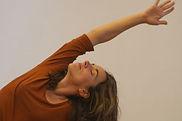 week-end yoga paris retraite de yoga caroline virginie