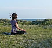 séminaire yoga entreprise