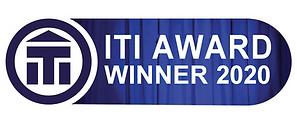 ITI 20 Banner.png