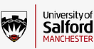 868-8683526_sap-logo-salford-uni-logo-pn
