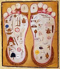 pied de Vishnu.jpg