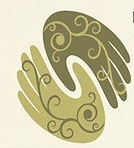 logo.jpg 2014-3-7-13:33:24