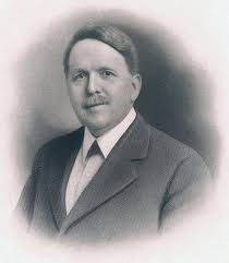 Dr William Fitzgerarld.jpg