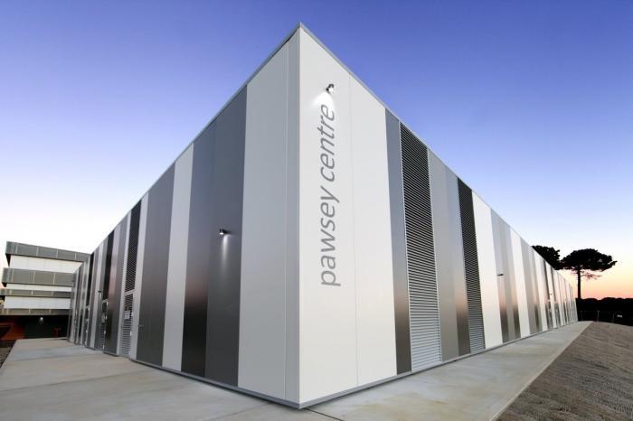 Cladding Solutions Wa Perth