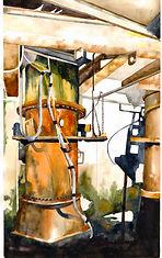 Nantanna Mill interior.jpg