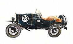 Bugatti Bescia_#bugatti,#antiquebugatti