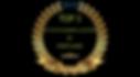 estate_planning_lawyers-portland-2018-dr