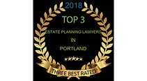 estate_planning_lawyers-portland-2018-dr