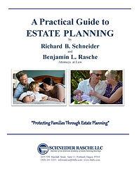 Estate Planning Workbook_Page_01.jpg