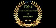estate_planning_lawyers-portland-2017-dr