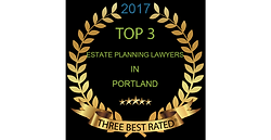 estate_planning_lawyers-portland-2017-dr