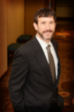 Benjamin L. Rasche - Schneider Rashe LLC
