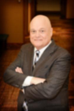 Richard B. Schneider - Schneider Rasche LLC