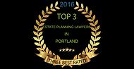 estate_planning_lawyers-portland-2016-dr