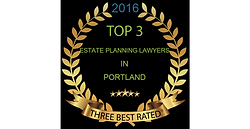estate_planning_lawyers-portland-2016-dr