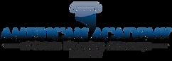 American Academy Logo.png