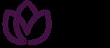 Full logo 1 COLOR REINVENT.png