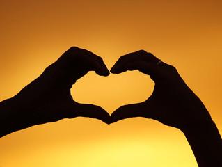 6 tips to grow Gratitude