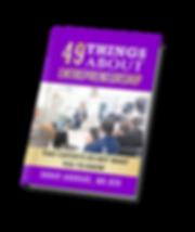 Entrepreneurs, Startups, small businesshelp book