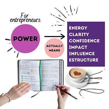 Entreprneurship mindset- entrepreneur coaching- business advisor
