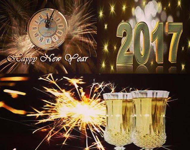 New Years Resolutions #GoalSetting #Change