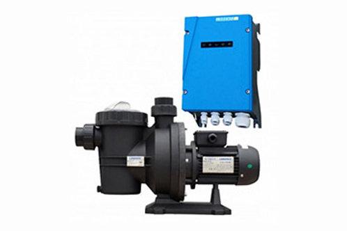 Controlador LZ PS2 1800