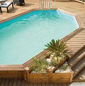 Soefi piscinas-01.jpg