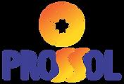 Prossol_Logo-07.png