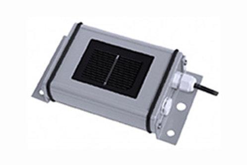 Sensor de Irradiación Directa