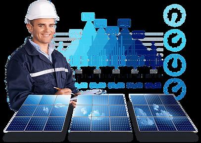 energia-solar-fotovoltaica-003.png