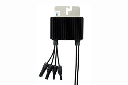 Optimizador de Potencia / 2 X Celda de 96PV 5¨