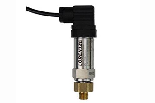 Sensor Presión Líquido LZ LPS-1000 KPA